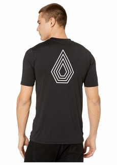 Volcom More Of US Short Sleeve Tee