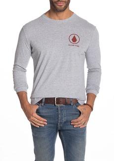 Volcom Move On Long Sleeve T-Shirt