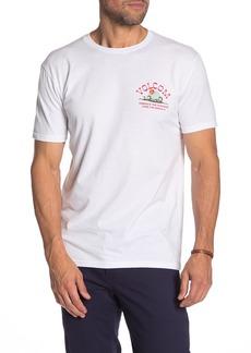Volcom Natural Fun Short Sleeve T-Shirt