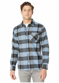 Volcom Neo Glitch Long Sleeve
