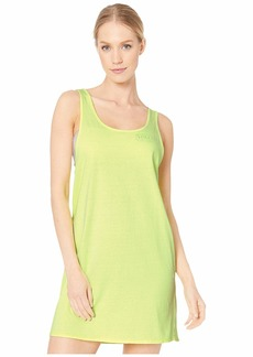 Volcom Neon And On Dress