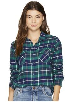 Volcom New Flame Long Sleeve Shirt