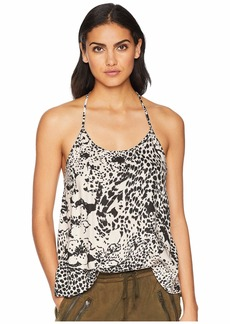 Volcom Oh Hey There Top