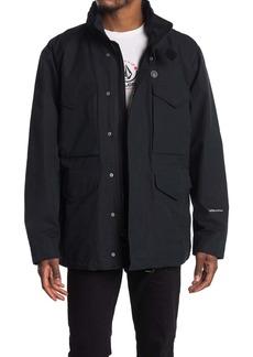 Volcom Orlander Jacket