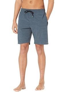 "Volcom Packasack Lite 19"" Shorts"