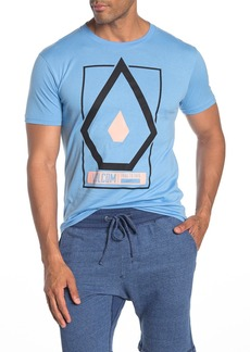 Volcom Perturb Short Sleeve T-Shirt