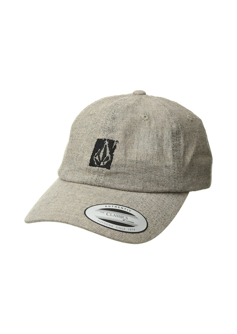 04287494bf79d6 Volcom Pixel Stone | Misc Accessories