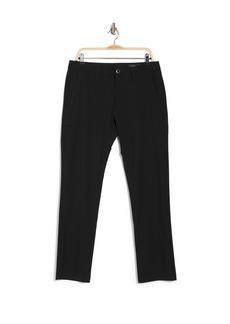 Volcom Range Stretch Pants