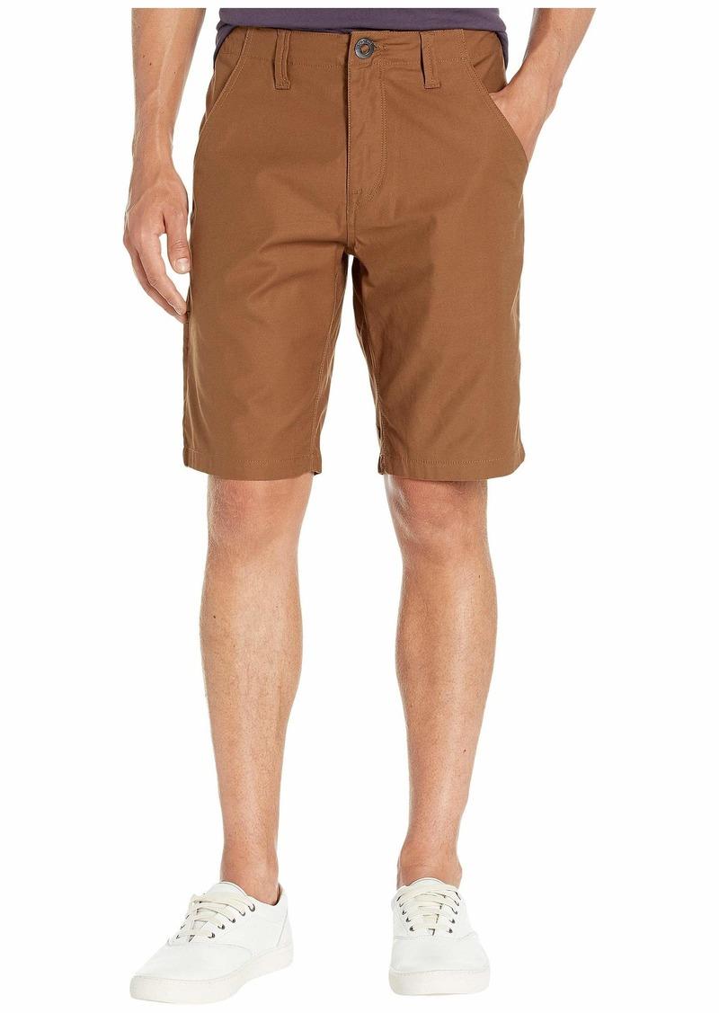 Volcom Riser Shorts