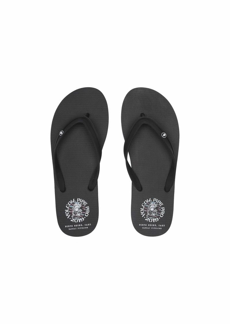 Volcom Rocker 2 Sandal