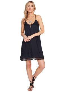 Volcom Scoop Da Loop Dress
