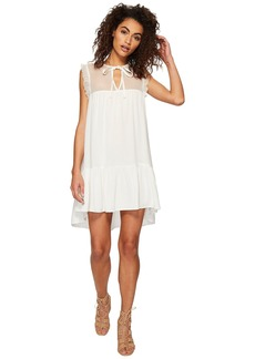 Volcom Sea Y'Around Dress