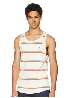 Volcom Sheldon Knit Tank Top