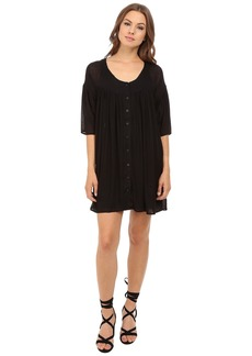 Volcom Shutterbug Dress