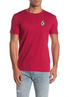 Volcom Sickly T-Shirt