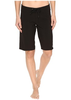 """Volcom Simply Solid 11"""" Boardshorts"""