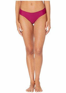 Volcom Simply Solid Cheeky Bottom
