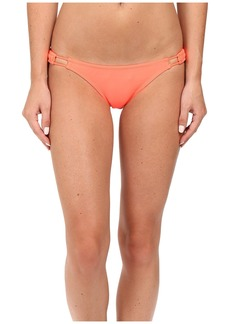 Volcom Simply Solid Full Bottoms