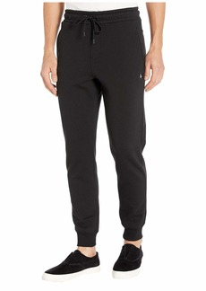 Volcom Single Stone Fleece Pants