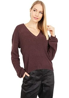 Volcom Situations Sweater