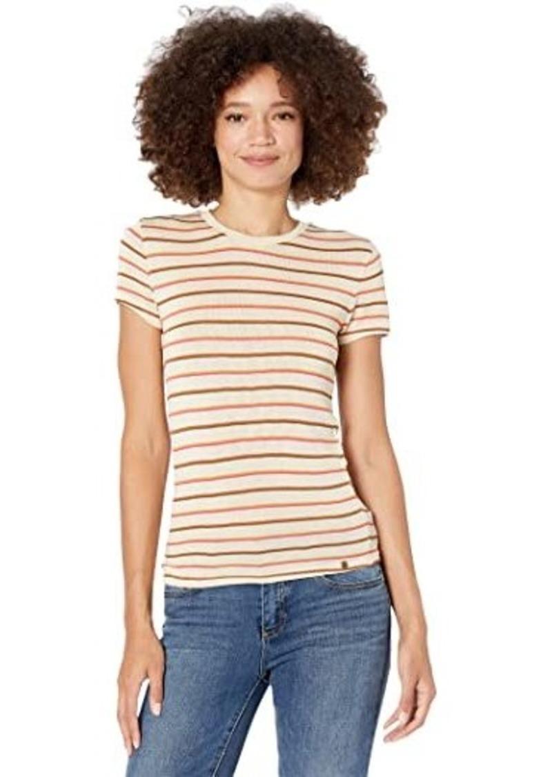 Volcom Some Suns Short Sleeve T-Shirt