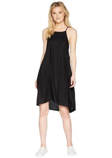 Volcom Soul Window Dress