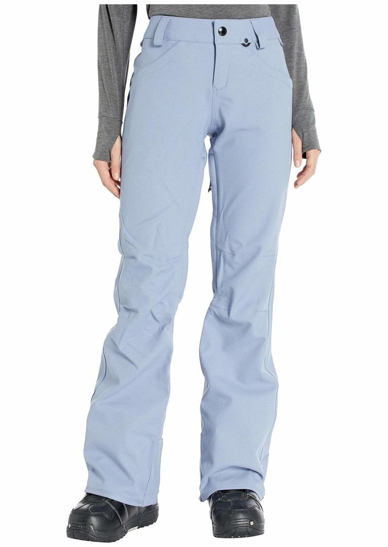 Volcom Species Stretch Pants
