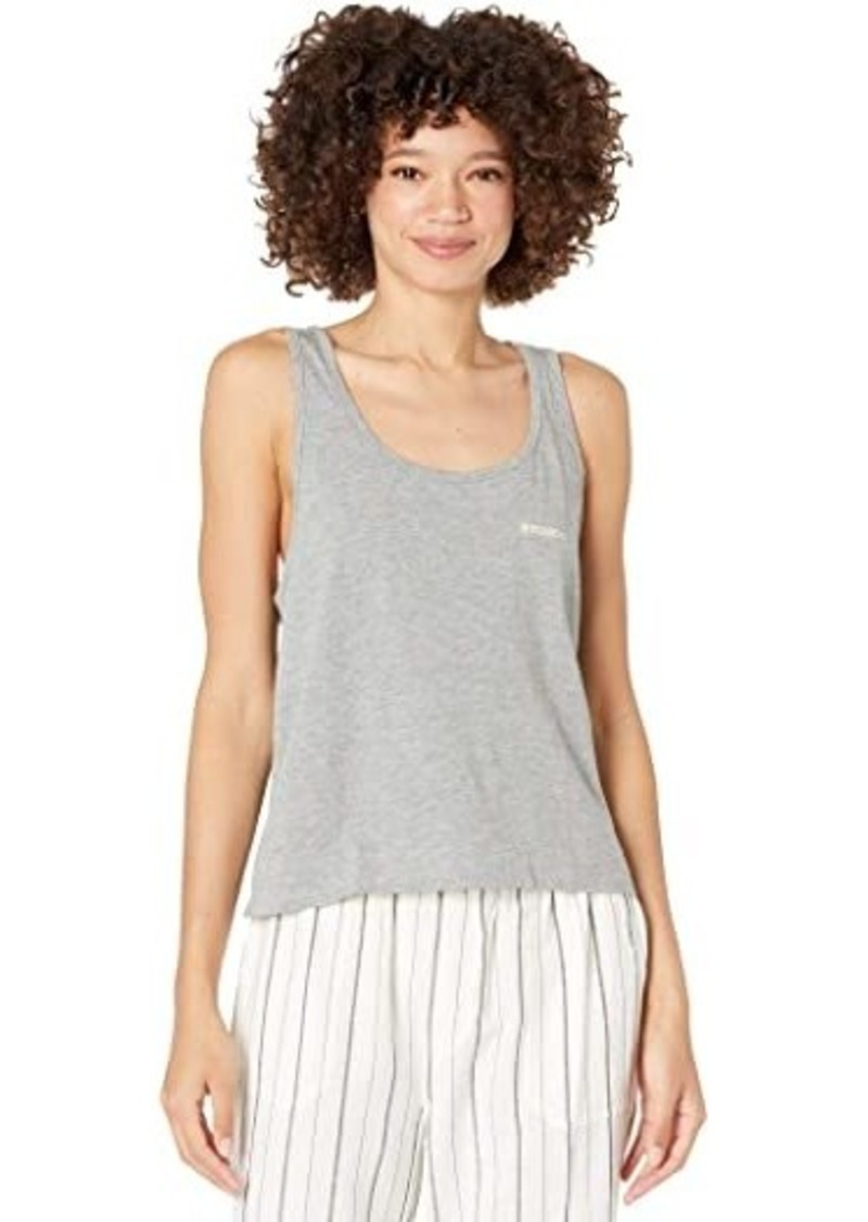 Volcom Stackem Tank Top