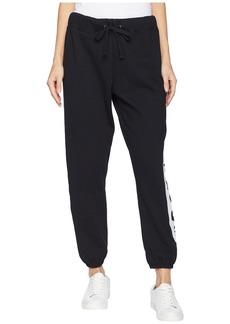 Volcom Stone Fleece Pants