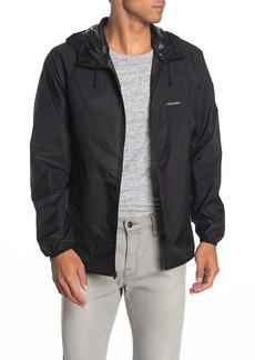 Volcom Stone Lite Jacket
