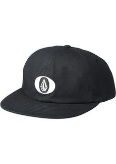 Volcom Stone O Hat