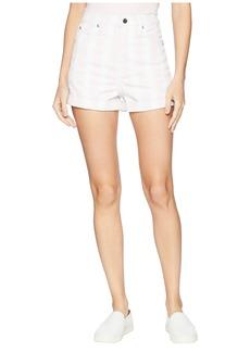 Volcom Stone Scraper Shorts