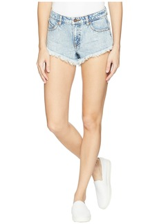 Volcom Stoney Micro Shorts