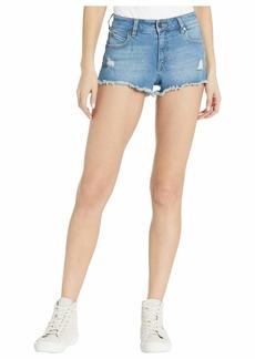 Volcom Stoney Stretch Shorts