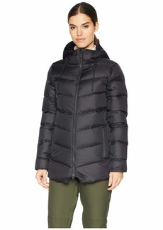 Volcom Structure Down Jacket