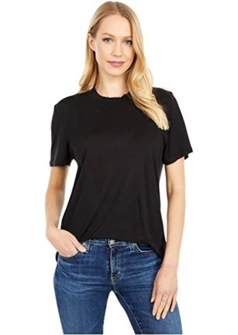 Volcom Tern n' Bern Short Sleeve T-Shirt
