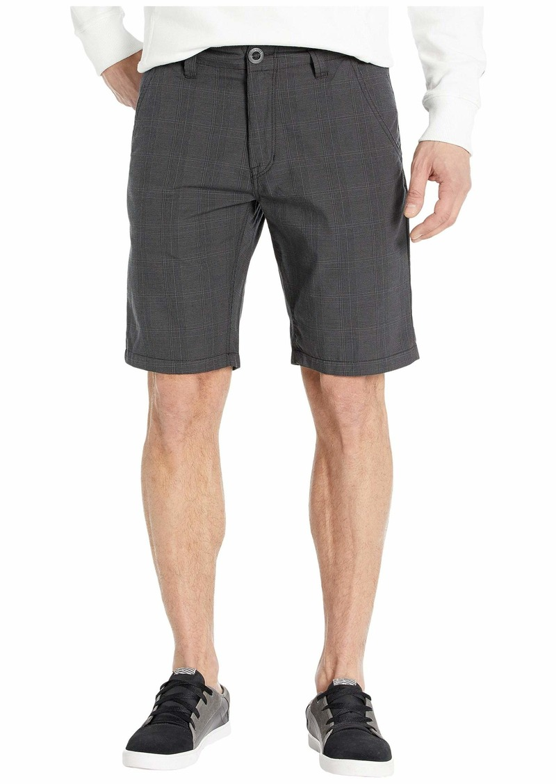 "Volcom The Down Lo 20"" Shorts"