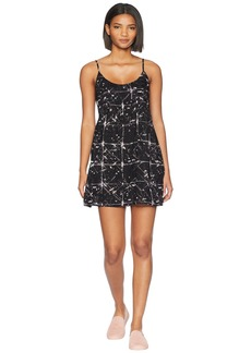Volcom Things Change Dress