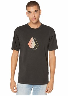 Volcom This Close Short Sleeve Tee