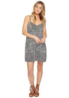 Volcom Thx Its A New Dress