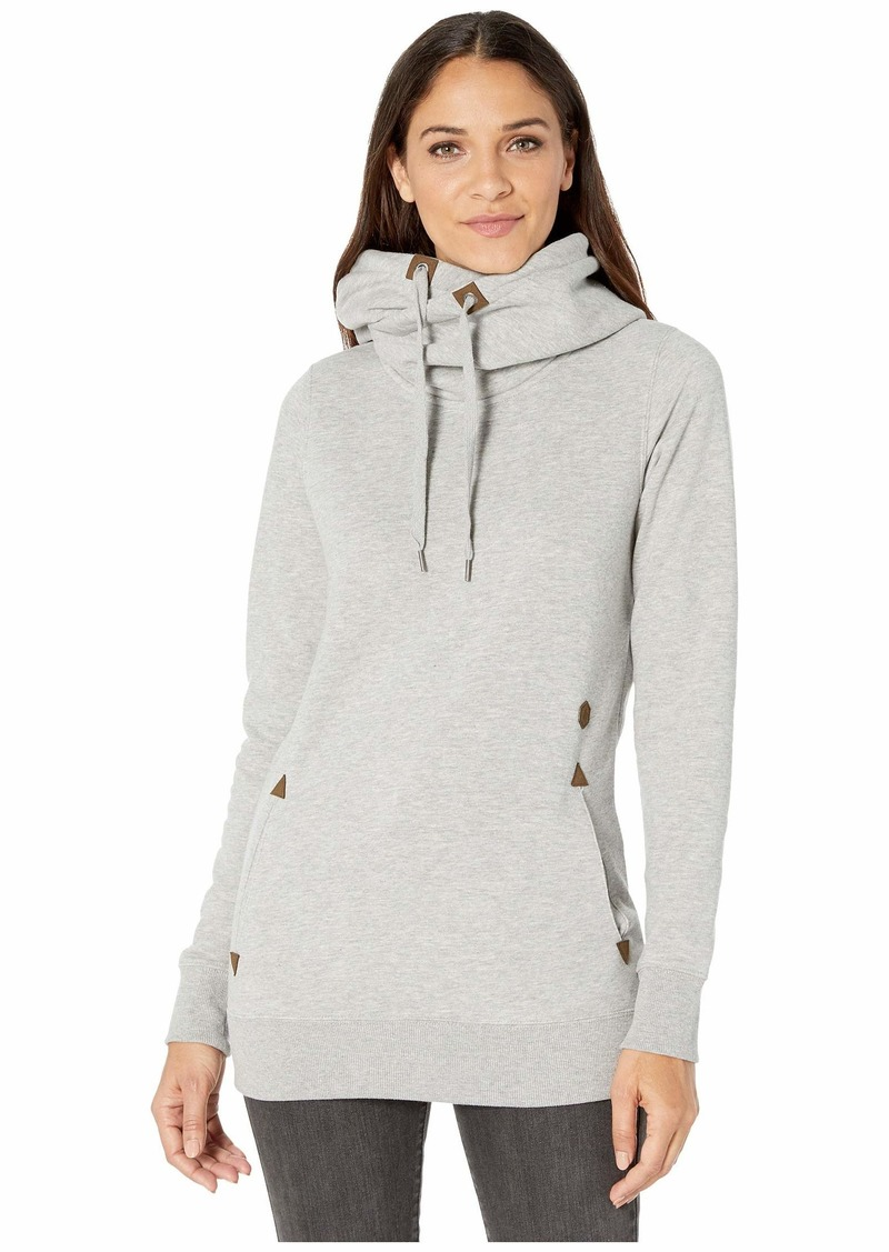 Volcom Tower Pullover Fleece