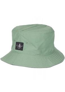 Volcom Vee Line Bucket Hat