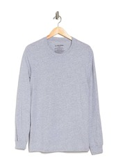 Volcom Via Stone Long Sleeve T-Shirt