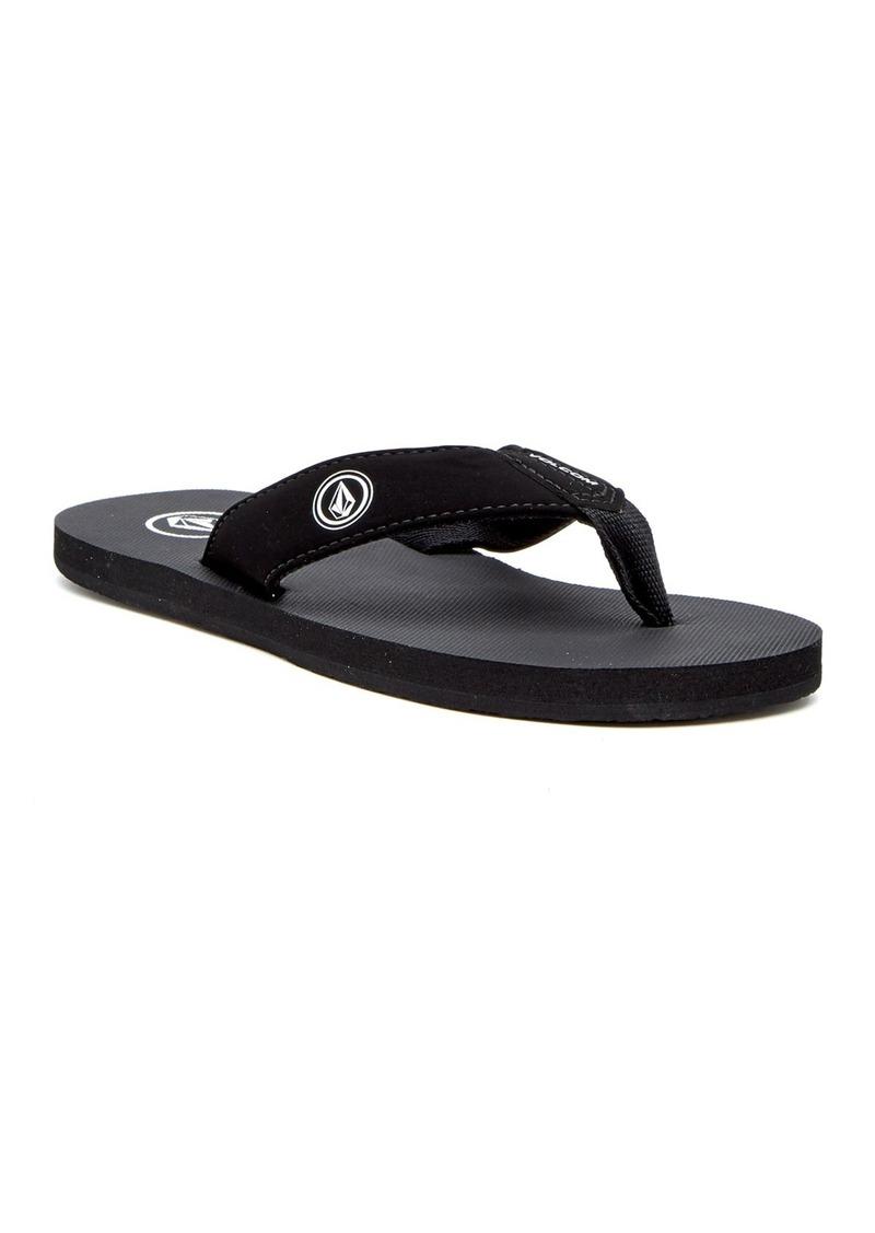 Volcom Vocation Sandal