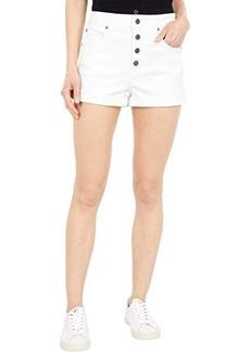 Volcom Vol Stone Shorts