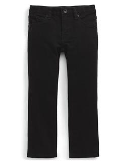 Volcom '2x4' Skinny Jeans (Big Boy)