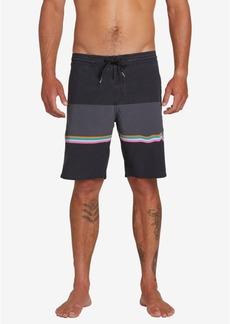 Volcom 3 Quarta Stoney 19 Shorts