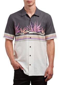 Volcom Algar Woven Shirt