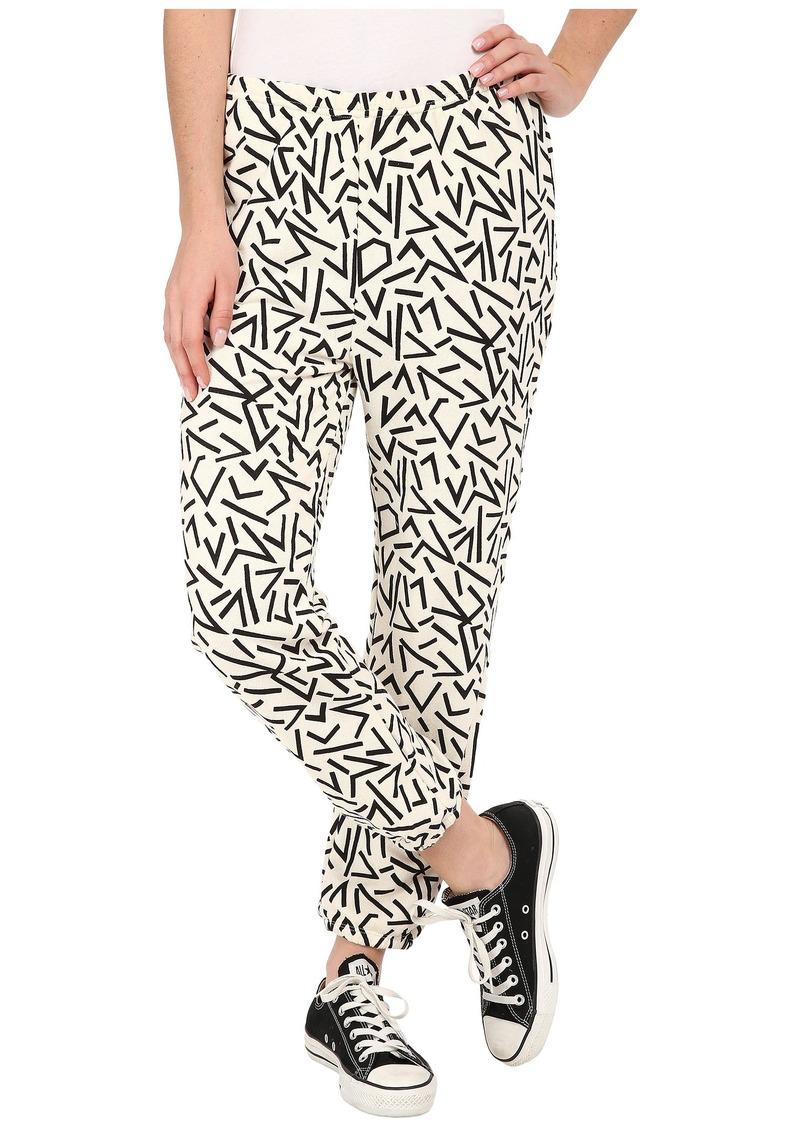Volcom Bahia Beauty Pants
