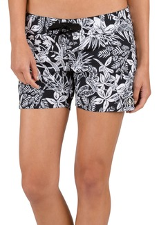 Volcom Branch Out Board Shorts
